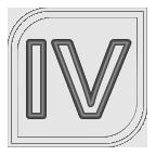 Filmkunst & Design Volenko